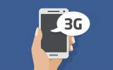 Modelos con tecnología 3G-WCDMA
