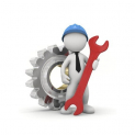 Avisos de mantenimiento (por Horas ó por Km)