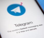 Notificaciones telegram con otros servers (Opción 2)