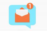 Notificaciones por email y ALARMAS SONORAS: