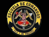 Comandos GPRS del H02: