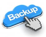Hacer backup para no tener que configurar todo de nuevo en caso de tener que restaurar o para hacer un UPgrade a una nueva versión de Traccar