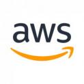 AWSAmazon gratis 1 año