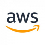 AWS Amazon gratis 1 año