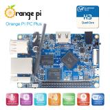 Mini tutorial instalar traccar en Orange Pi PC+ CON TRACCAR