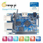Mini tutorial instalar traccar en Orange Pi PC+ CON TRACCAR