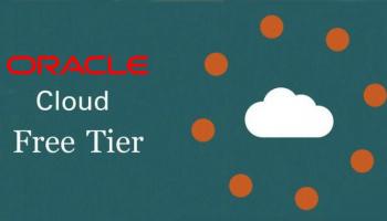 Instalación Traccar y Mysql en Oracle Vps