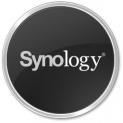 Instalar Traccar en Synology DSM oXpenology.