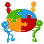 Compartir un dispositivo entre varios usuarios
