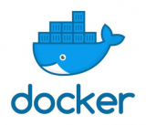 Instalación de traccar desde un contenedor de Docker en GNU/Linux
