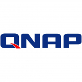 Instalar el contenedor Docker en NAS QNAP con carpetas permanentes y editables mapeadas