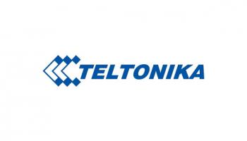 Atributos Calculados Teltonika